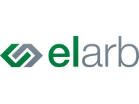 ELArb European-Latinamerican Arbitration Association e.V.