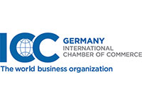 ICC Germany e.V.
