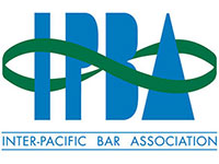 Inter-Pacific Bar Association (IPBA)