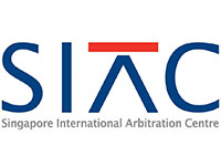 SIAC Singapore International Arbitration Centre