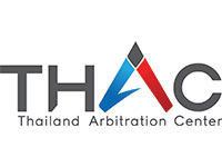 THAC International Arbitration Center